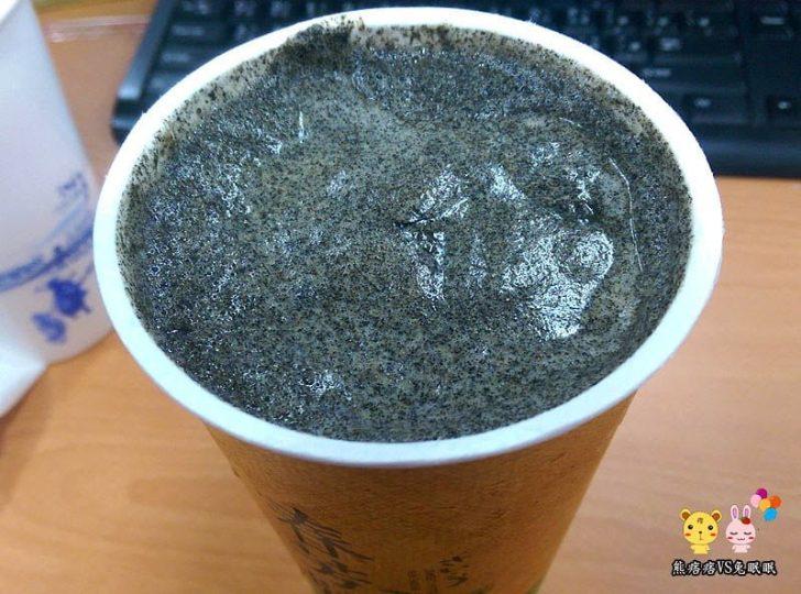 01 12 728x0 - 春芳號烤地瓜芝麻鮮奶茶,喝完這杯我都震驚了