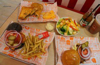 2015 06 29 170635 340x221 - 【熱血採訪】台中美式漢堡推薦 奶油威力脆皮漢堡 中興大學附近的好吃美式速食餐廳