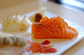 2015 06 29 223929 340x221 - 【熱血採訪】台中北區好吃日本料理-本壽司