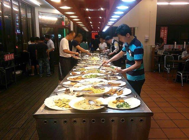 2015 07 02 022854 - 河南路美食有哪些?8間河南路美食懶人包