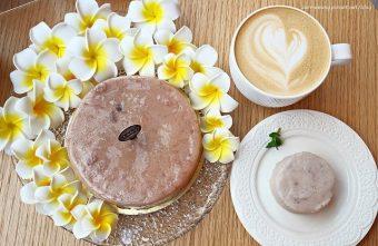 2015 07 04 194740 340x221 - 【台中西區】1% Bakery。嚴選用心的好食材,兼具味覺與視覺的甜點