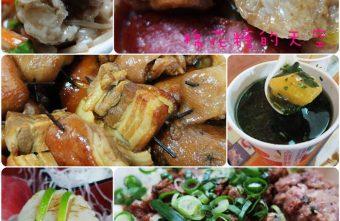 2015 07 11 090443 340x221 - 《台中美食》這不是傳統市場!這是超級美食街~市場小旅行之台中第二市場