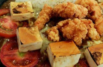 2015 07 18 133237 340x221 - 自己的咖哩自己搭~SOGO商圈野島家,點餐選擇多,吃多吃少自己挑!