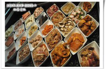 2015 07 26 213318 340x221 - 癮廚,食材多樣到不知道怎麼選的燒烤火鍋吃到飽