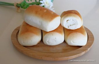 2015 08 05 130025 340x221 - 【台中西區】不一樣太陽餅。饅頭是用烤的,還有槓子頭和小時候大餅都好好吃