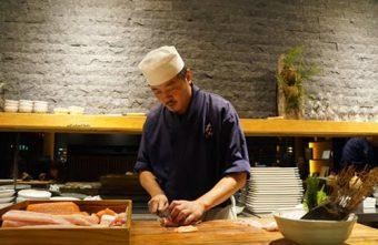 2015 08 10 101018 340x221 - 【熱血採訪】台中日本料理 本壽司 無菜單料理 情人節 父親節雙人套餐好超值 內含巨無霸玫瑰蟹