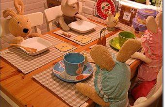 2015 08 13 012626 340x221 - 『台中西區』日式混搭法式雜貨的白色鄉村可愛小屋-Angel LaLa 夢幻家居 • 小屋雜貨