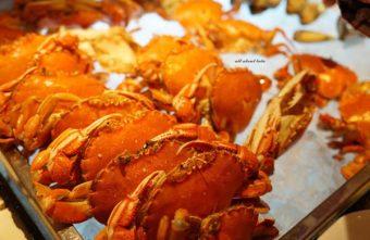 2015 08 14 161053 340x221 - 台中吃到飽餐廳推薦 漢來海港餐廳 海鮮控 甜點控的愛~聚餐 同學會 謝師宴 請客都推薦