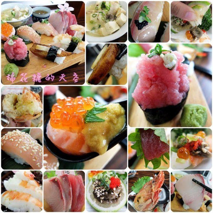 2015 08 15 113104 728x0 - 【熱血採訪】《台中美食》八月限定~『丸億』超大肥豬蝦套餐,到菜市場吹冷氣吃大餐吧!