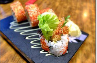 2015 08 16 010338 340x221 - 『台中沙鹿』日式海鮮創意料理居酒屋-爵色太鼓時尚創意餐飲