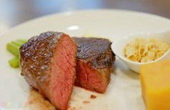 2015 08 16 231332 340x221 - 【熱血採訪】牧穀禾牛牛排麵,可同時享受Prime等級牛肉麵與牛排喔!