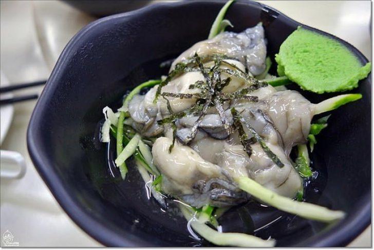 2015 08 27 233325 728x0 - 『台中。西區』 布袋鮮之蚵 -康熙來了從從極力推薦的宵夜名店,產地直送鮮蚵濕軟滑嫩又鮮甜美味,藝人最愛名氣生鮮蚵。