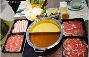 2015 09 10 000121 340x221 - 『台中。北區』藍象廷║泰式火鍋吃到飽。泰味泰鮮滿足大口吃肉的你~(中友百貨15F)
