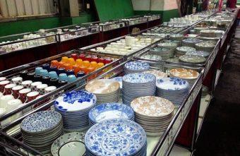 億川鐵工所@陶瓷生活用品 土鍋砂鍋 玻璃杯盤 瓷盤禮盒組 廚房小物三折起 陶瓷盤碗碟皿秤斤買 120元/公斤起