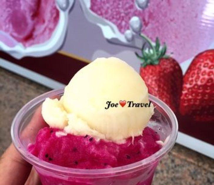 2015 09 28 193239 728x0 - [台中美食]東海人的回憶2in1冰淇淋/一個杯子吃遍整間店的冰