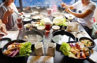 2015 10 08 124959 340x221 - [熱血採訪]台中霧峰新餐廳 In the pot 鍋裡。鍋物 工業風設計的平價質感火鍋
