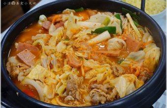 2015 10 14 140050 340x221 - (熱血採訪)非常石鍋║道地韓式料理好滋味。部隊鍋/銅盤烤肉/石鍋伴飯/煎餅滿足挑剔の你