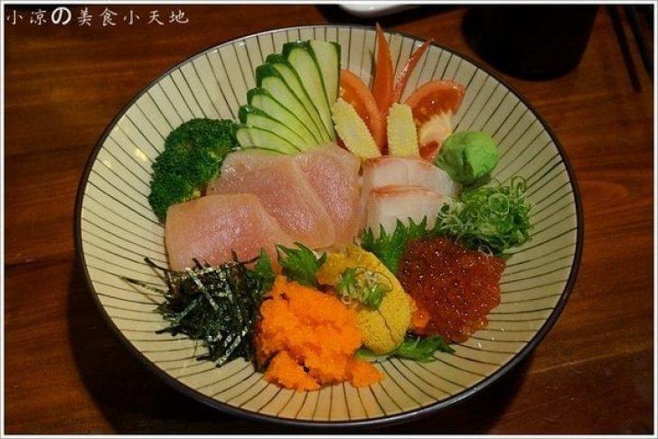 2015 10 20 143216 728x0 - 『台中。西屯區』龍二日本料理食堂。平價料理也可很高檔