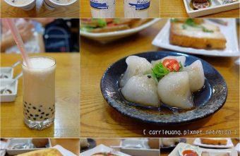 2015 10 28 184057 340x221 - 【台中北區】雙江茶行。回憶我的少女時代,復古式的老茶坊,紅茶風味絕佳,茶點也很推薦
