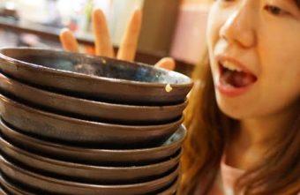 2015 10 31 154247 340x221 - [熱血採訪] 逢甲必吃美食 那個鍋 平價麻辣小火鍋 麵飯吃到飽 新推出綠色酸辣泡椒鍋