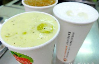 2015 11 17 094732 340x221 - 【熱血採訪】『品纖鮮果汁』新鮮水果現場打,檸檬牛奶滋味好迷人、奇異蘋果人人愛、還有QQ愛玉可以選