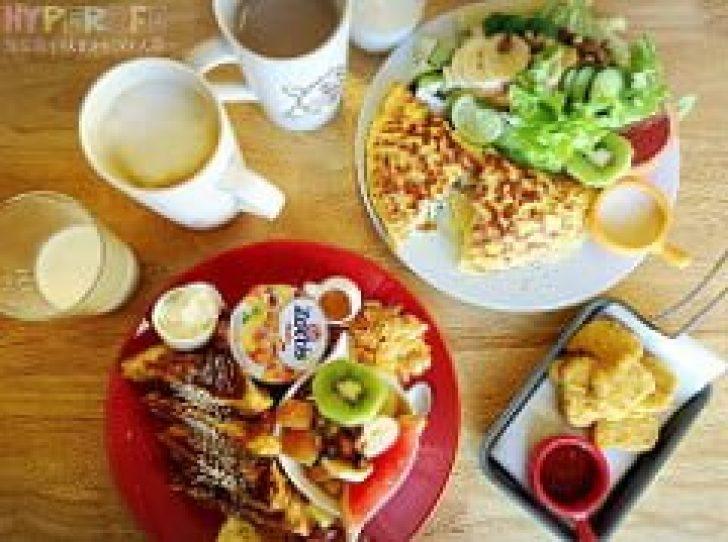 2015 11 24 212842 728x0 - 包旺家寵物友善咖啡廳,內有好萌店狗、早午餐份量驚人吃的超飽足!