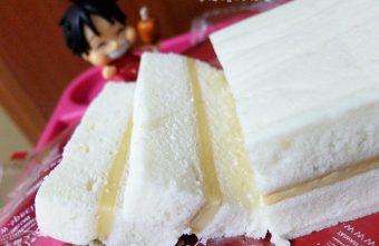 2015 12 05 132900 340x221 - 豐原在地人推薦的好吃甜點~寶才食品豆漿蛋糕,一開盒就有濃濃豆香氣,又綿又細的蛋糕讓人一吃難忘!
