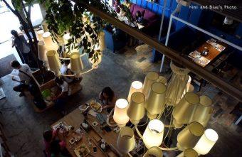 2015 12 12 103244 340x221 - 貳樓餐廳公益店Second Floor Cafe,早午餐、下午茶、晚餐通通有,寵物友善餐廳
