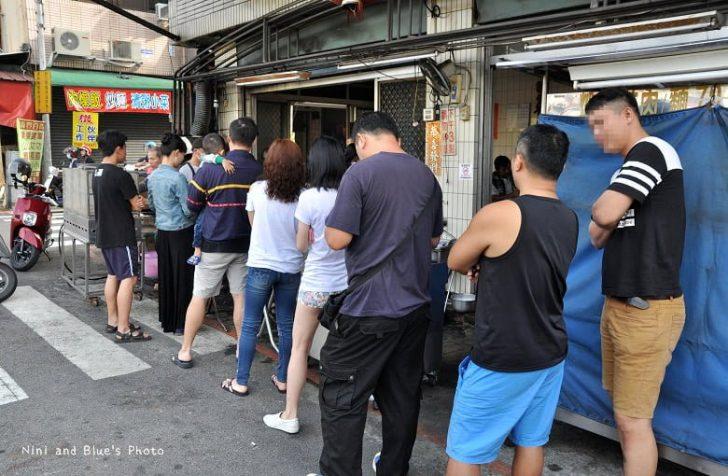 2015 12 12 103857 728x0 - 北屯軍功路二段傳統蛋餅早餐店,古早味蛋餅一份只要20元,蘿蔔糕一塊10元