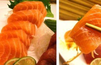 2015 12 14 101818 340x221 - 阿裕壽司  台中激推的排隊美食!!超平價日式料理,物超所值,讓你一訪再訪