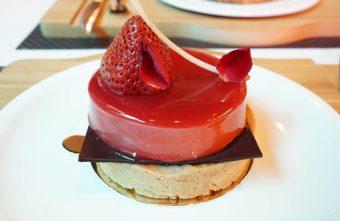 2016 01 07 121041 340x221 - 蛋糕甜點|日芙洋菓子