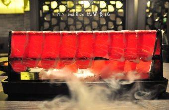 2016 01 15 120144 340x221 - 這一鍋皇室祕藏鍋物,享受武媚娘膳食秘方鳳凰回巢鍋與神仙牛肉
