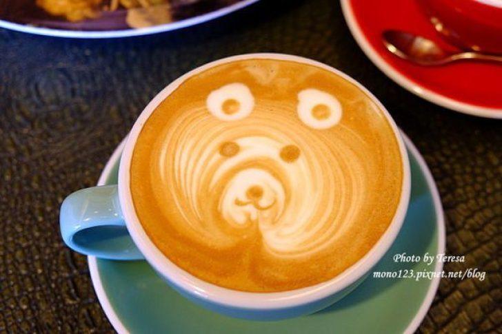2016 01 19 135408 728x0 - 【台中豐原】丹曼精品咖啡.自家烘培咖啡,以大量木頭裝飾的咖啡館,有好喝的咖啡和輕食