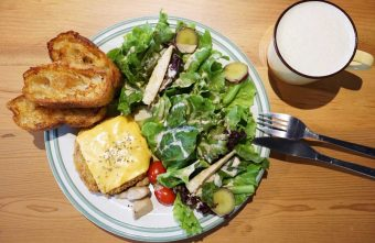 2016 02 03 130201 340x221 - 日式料理|Solar Table 於光