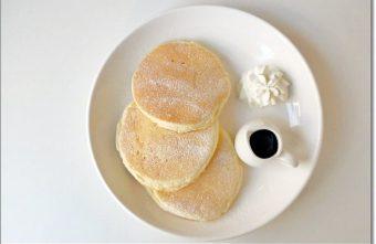 2016 02 29 234610 340x221 - 『台中。西屯區』 入口鬆餅.Pancake Zookoo-台中清新質感微文青早午餐推薦,日韓系有質感的簡約清新風格。