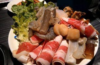 鮮友火鍋@食材新鮮多樣化 熟食豐富好吃 湯頭多種選擇 鍋物排餐都有 熟食飲料冰品水果無限量供應 滿足一家大小胃