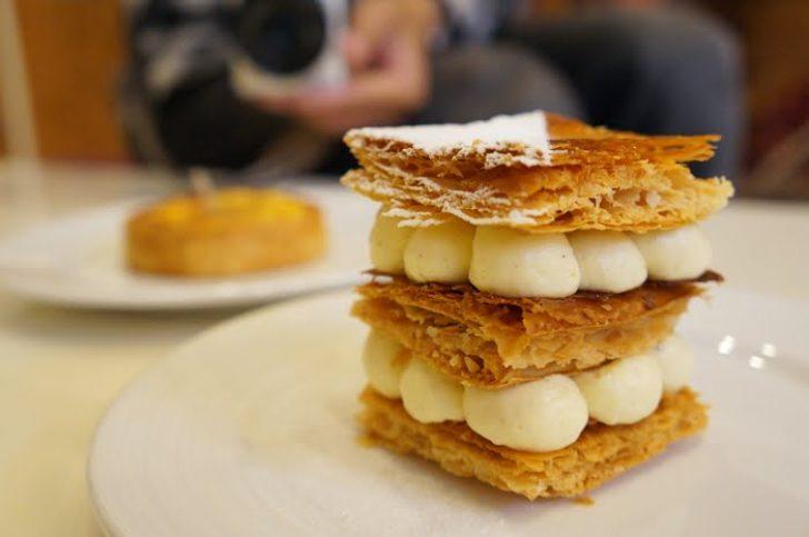 2016 03 14 163220 728x0 - 台中貴婦甜點 歐貝納法式甜點 據說是台中最貴的法式甜點店!