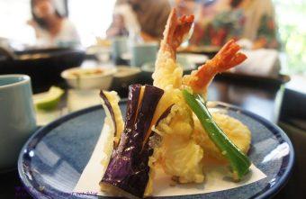 2016 04 20 114907 340x221 - [台中美食]西區∥SONO園日本料理~低調中帶點奢華的日式饗宴 在和室包廂享用經典日式料理