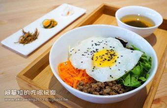 2016 05 14 133129 340x221 - 韓式料理|首爾的早晨