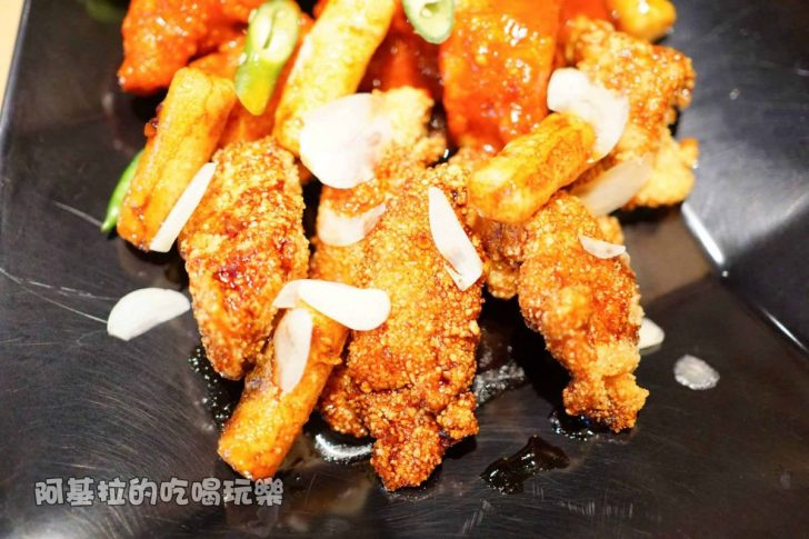 2016 05 24 151502 728x0 - 韓式料理|大發炸雞