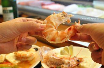 2016 05 27 214319 340x221 - 【熱血採訪】海人日式極究海鮮燒烤,海鮮多野生非養殖,強調新鮮、原味、樸實路線
