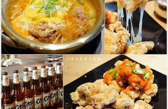 2016 06 12 230033 340x221 - 大發炸雞║日新戲院旁,口味多元化,份量十足的韓式炸雞,平價豐盛部隊鍋,滿足愛韓式料理小資的你
