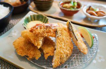 2016 06 14 015225 340x221 - [熱血採訪]西區遇見和食 公益路上的日式定食 還有實惠的商業午餐
