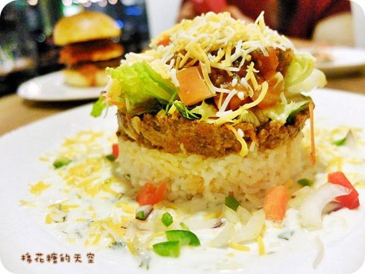 "2016 06 18 170706 728x0 - 【熱血採訪】全城最好吃的漢堡就在""傑斯丹尼JUST DINER""純牛肉漢堡也可以啾西到不行,內有喵星人!~近草悟道、勤美"