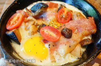 2016 08 16 160103 340x221 - 西式料理|Coffee Smith 台中店