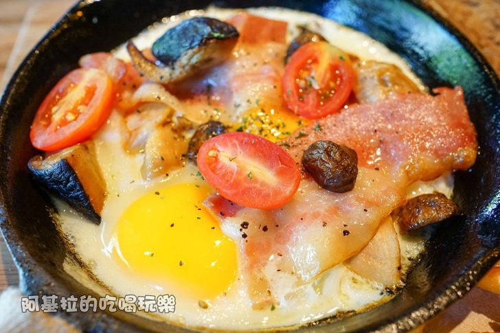 2016 08 16 160103 728x0 - 西式料理|Coffee Smith 台中店