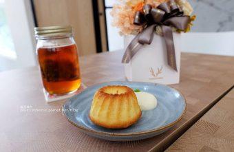 NowPlace現在-早午餐甜點義大利麵茶品.簡單有型裝潢.富士山磅蛋糕不錯.東萫來泰緬料理對面.逢甲商圈
