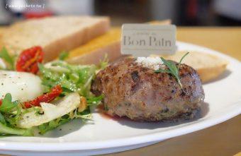 2016 10 01 160909 340x221 - Marché du Bon Pain 麵包市集:嚴選用心的食材(已歇業)