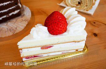 2016 10 18 140823 340x221 - 蛋糕甜點|亞尼克台中旗艦店