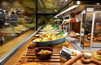 2016 10 24 112508 340x221 - Muji Cafe & Meal無印良品美食餐廳台中店開幕瞜!